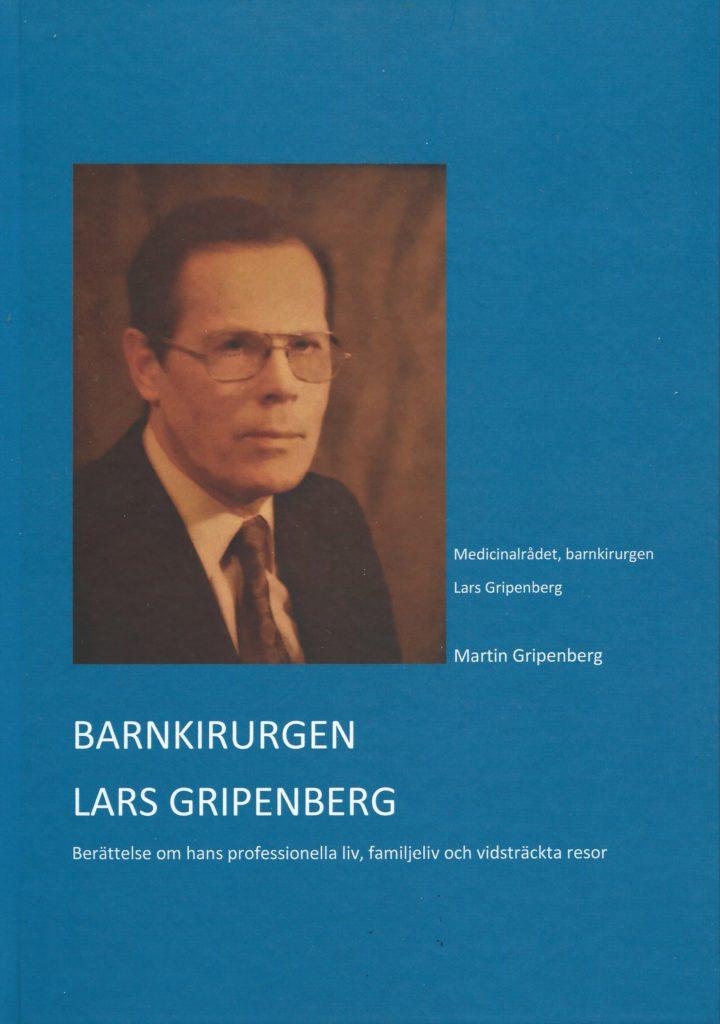 Boken om Lasse